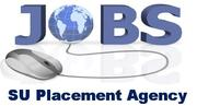 Placement Consultancy 100% Placement.
