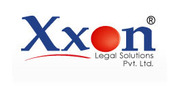Get Cost Effective Legal Services at Xxon Legal Solutions