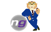 Register at Naukriguru for HR  Manager