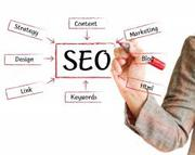 SEO services for your law firm