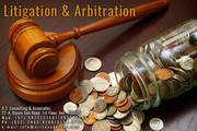 NRI Offers Secured and Assured Legal Services