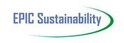 Epic Sustainability is consultant & auditors for CDM, VCS, MRV, NAMA, INDC