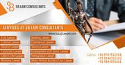 Civil Lawyer in Coimbatore