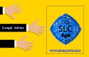 slc experts legal consulting expert