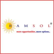 Recruitment Firm | Recruitment Consultants | RAMSOL