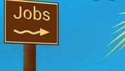 Job Consultancy in Surat | Recruitment Agency in Surat