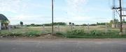 land for sale in velankanni